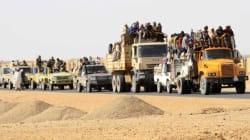 Libia, il ministro degli Interni minaccia l'Ue come ai tempi di