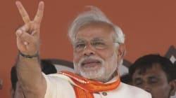 India, i nazionalisti di Modi scalzano la dinastia