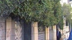 Expo, nei post-it di Cattozzo le cifre delle mazzette: