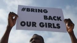 #BringBackOurGirls: comment les citoyens ont utilisé le web pour faire bouger les