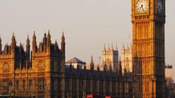 Élection britannique: le Royaume