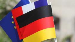 SONDAGE EXCLUSIF - Pour le pire et le meilleur: l'Europe vue par les Allemands et