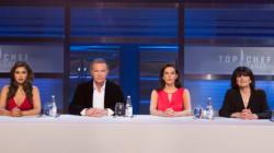 'Top Chef Canada' Season 4 Winner Talks Biggest Challenges, Canadian