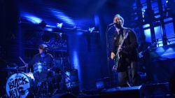 The Black Keys, Chromeo, Michael Jackson, Marie-Mai... les nouveautés musicales du 13
