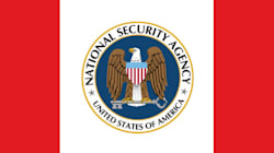 NSA Paid Canada Cash For