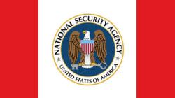 La NSA a donné de l'argent au Canada pour financer un programme