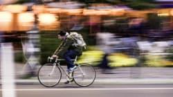 Sécurité routière: quand les solutions existent