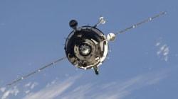 Industria aerospaziale: un primato italiano a cui non