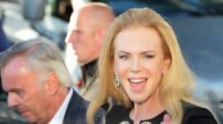 Cannes : la fête du cinéma, c'est parti (les polémiques