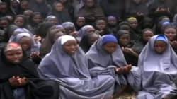 Un an sans nouvelles des 219 lycéennes enlevées par Boko