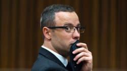 Pistorius obligé de passer des examens