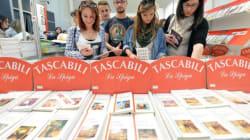 Salone del Libro di Torino:
