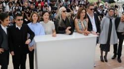 O dia a dia de Cannes 2014, o festival francês