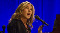 Why Diana Krall Adores the Montreal Jazz