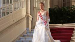 Festival de Cannes: Grace de Monaco sifflée par la