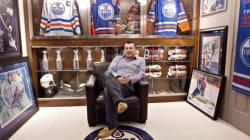 Meet The Gretzky Of Gretzky
