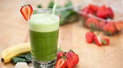 Delicious (And Gorgeous) Smoothie Recipes For Every Type Of