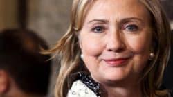 Come sta Hillary