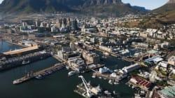 Afrique : la croissance restera forte en 2014, mais le continent doit monter en