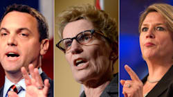 Ontario's Next Government Must Strengthen Our