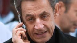 Ecoutes: les pressions de Sarkozy sur le