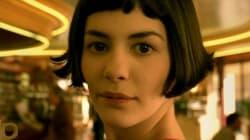Le cinéma français le plus apprécié dans le monde après le cinéma