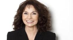 Télé-Québec: Christiane Charette et «125, Marie-Anne» maintenant le