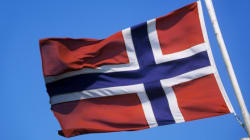 Norway Celebrates 200 Years of