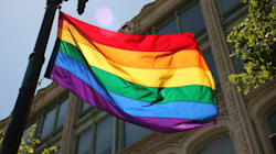 En 2014, l'homophobie s'est installée dans le
