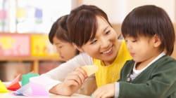 【赤ちゃんにやさしい国へ】保育士さんの悩みはこの国の子育ての悩みそのもの〜イベント型保育活動・asobi基地(その2)〜