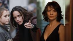 Où en sont les films français de la sélection