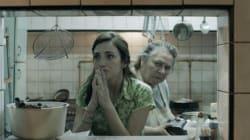 Un film à sketchs argentin et barré,