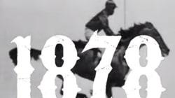 Mira en este vídeo de 3 minutos cómo han cambiado los efectos