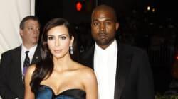 Kanye West débourse 3 millions de dollars pour la santé de sa