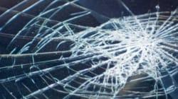 Tragédia: acidente com ônibus mata mais de 20 pessoas no