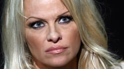 Confessions de Pamela Anderson: la GRC
