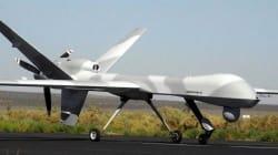 Finmeccanica, con Airbus e Dassault proposta comune per drone