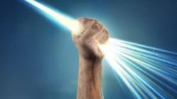 Transformer de la lumière en matière sera bientôt