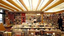 Chiude a Roma la Libreria al Parlamento. Come nel resto d'Italia scompaiono i librai, senza nessun