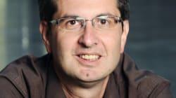 Les journalistes rejettent la candidature de Fenoglio à la tête du