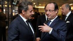 Sarkozy nous rendrait plus malhonnête