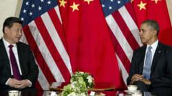 Les États-Unis poursuivent l'armée chinoise pour piratage informatique et