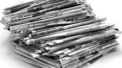 新聞からウェブへの人材「大移動」がまだ起きない5つの理由