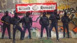 Un groupuscule néo-nazi démantelé dans le