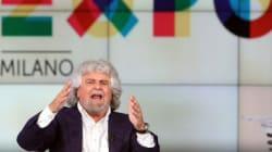 Beppe Grillo y las paradojas de la democracia