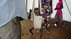 600 millions de dollars d'aide au Soudan du Sud: si vous avez raté le