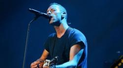 Coldplay, Yann Tiersen, Phillip Phillips... les nouveautés musicales du 20