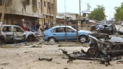 Attentats au Nigeria: au moins 118