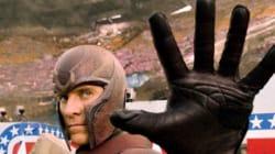 Pourquoi «Les jours d'un avenir passé» est le meilleur X-Men? Les 5 raisons