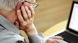 Baby Boomer 'Retirement Shock' Hitting